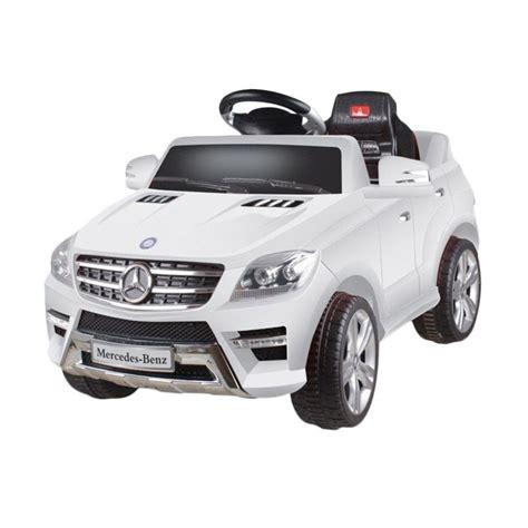 Accu Mobil Mainan mainan mobil aki tangerang mainan toys