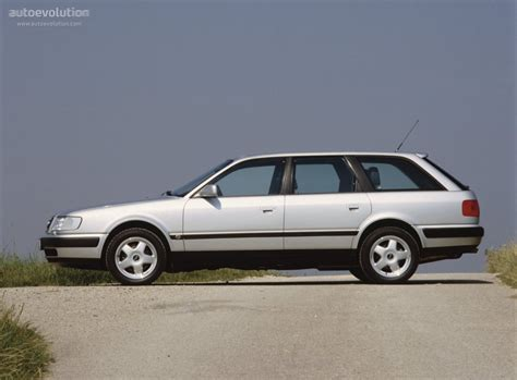 Audi 100 Forum by Forum Group44 De Thema Anzeigen Zeigt Eure Felgen