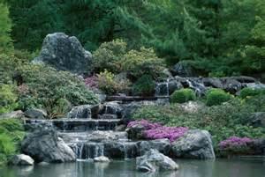Montréal Botanical Garden Montreal Botanical Garden