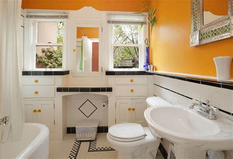 what paint should you use in a bathroom bathroom paint colors to inspire your design