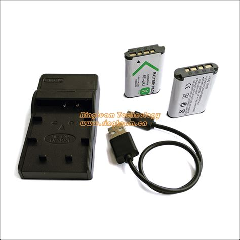 where can i buy a charger for my iphone buy 2x npbx1 np bx1 battery 1x usb charger 3 in