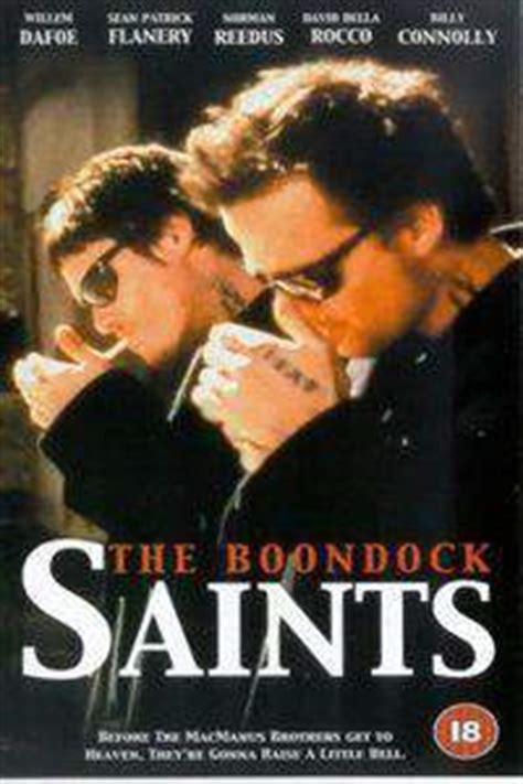 patrick duffy union county il download movie the boondock saints watch the boondock