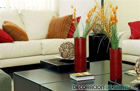 decoration accessories for home ideas para la decoraci 243 n primaveral