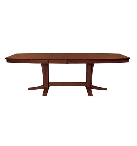 96 Inch Dining Table 96 Inch Dining Table Bare Wood Wood Furniture Groton Ct