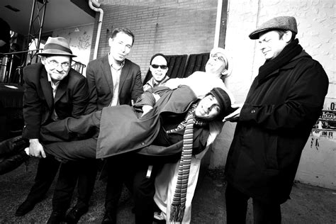 The Slackers the slackers announce 2015 tour dates boston ska dot net