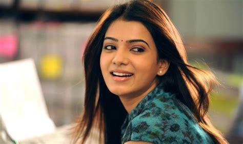 actress name makkhi vidya balan anushka sharma 4 other indian actresses who