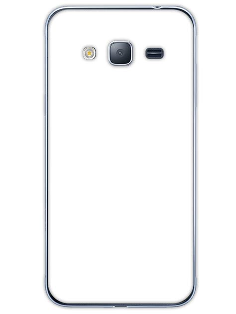 Baterai Samsung Galaxy J310 J3 2016 Sm J310 Eb Bg530bbc 2600mah design a unique with its own imprint on samsung galaxy j3 2016 sm j310 52618 vegacom