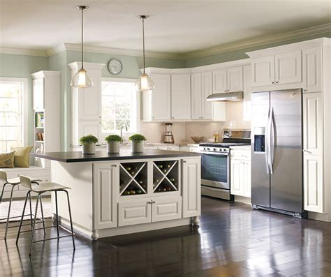 painted kitchen cabinets white off white painted kitchen cabinets homecrest