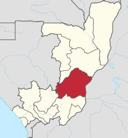 plateaux department (republic of the congo) wikipedia