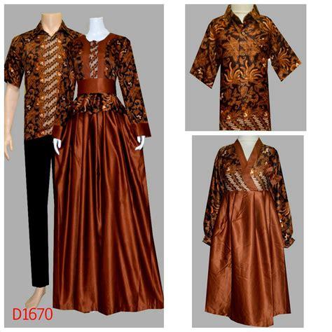 Baju Gamis Anak Laki2 Jual Batik Keluarga Sarimbit Family 28 Images Jual