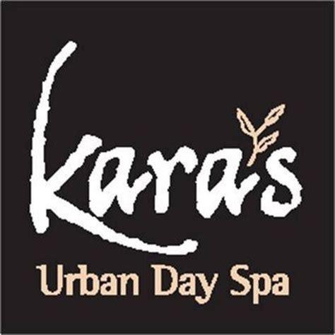 s day kara kara s day spa karasurban