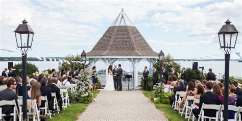 Local Wedding Photographers Near Me by Wedding Venues Near Me Inexpensive Navokal