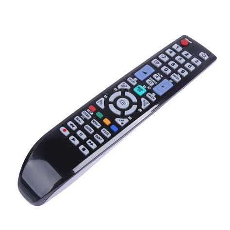 Remote Tv Samsung universal tv replacement remote for samsung bn59