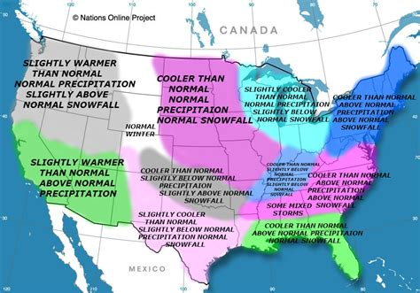 winter weather predictions 2014 2015 from the old farmer s ready for old man winter nancy on the home front