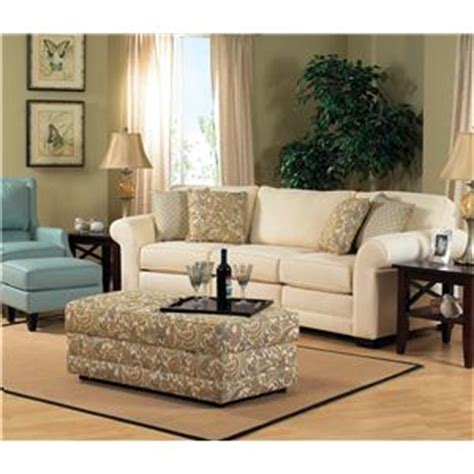 Brantley Sectional by Brantley 5 Seat Sectional Sofa With Cuddler