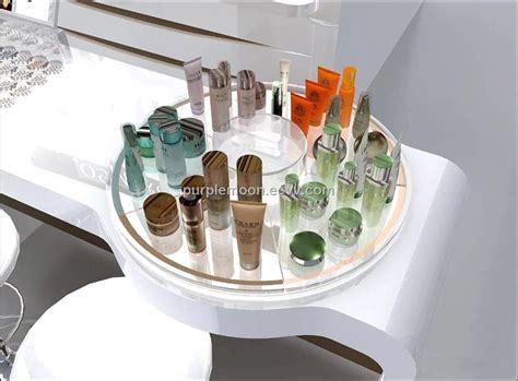 Display Acrylik Kosmetik cosmetics display purchasing souring ecvv