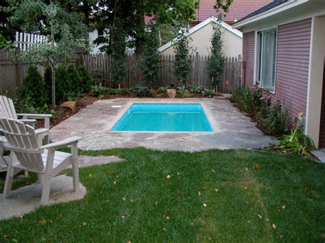 urban backyard design 18 small backyard designs ideas design trends