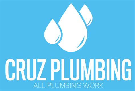 24 Hour Plumbing Melbourne by Water Service Essendon Vic Strathmore Vic Moonee