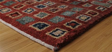 jute rug cleaning jute rug cleaning services in southeast idaho by all american cleaning
