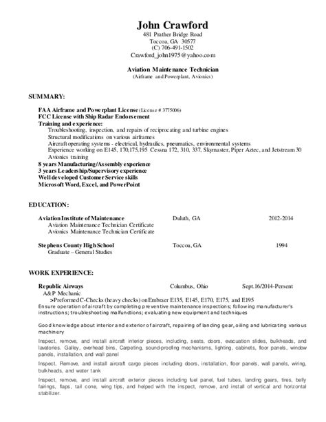 J C Resumes by Resume 2014 Dated