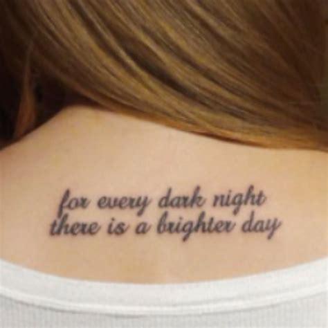 tattoo lettering girl script tattoo tattoos for girls tattoos pinterest