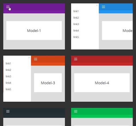 design menu in html5 914 best coding images on pinterest coding design web