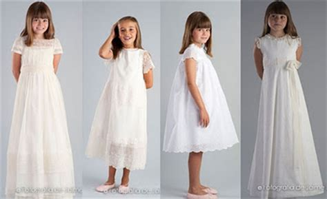 vestidos de primera comuni n cortos fotos de vestidos de primera comuni 243 n cortos