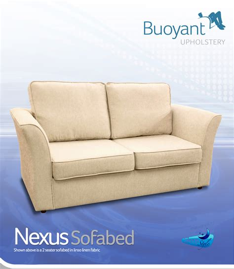 Sofa Shops In Leicester by Fabric Sofa Furniture Store In Leicester World Of