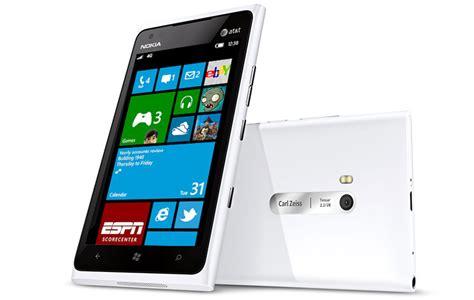 Hp Nokia Windows8 nokia to announce windows phone 8 devices at nokia world