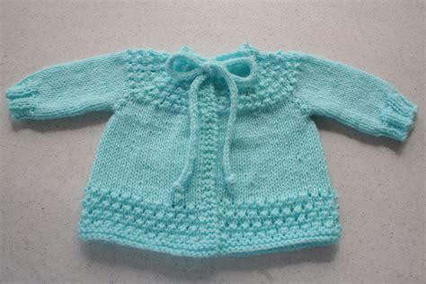 jiffy knit sweater pattern baby jiffy knit sweater www wishingiwasknitting blogspot