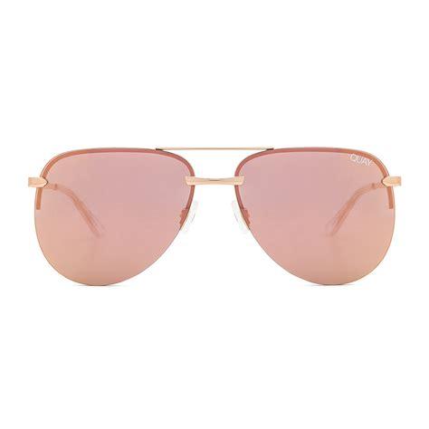 18 best coolest eyewear stores in melbourne