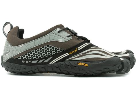 best vibram five fingers for running 13 best the best barefoot running shoes images on