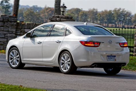 2013 buick verano turbo car pictures new car models
