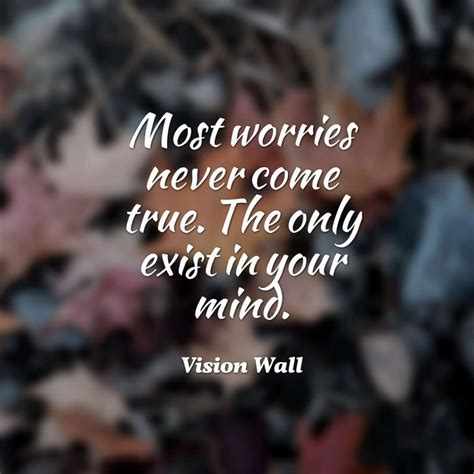 vision quotes picture 187 vision wall quote about mind