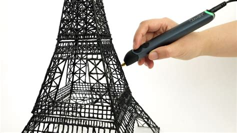 3d doodle pen prezzo 3 awesome best 3d printing pens you should buy in 2018