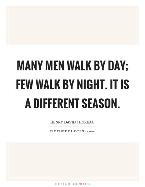 dramanice night light it walks by night henri bencoolen vol 1 epub format