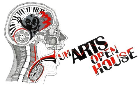 open house music cynthia woods mitchell center for the arts events