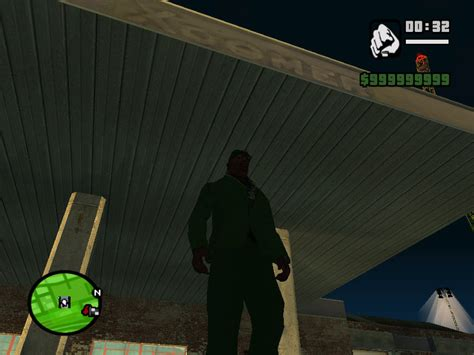 download gta san andreas save game with hot coffee mod gtainside gta mods addons cars maps skins and more