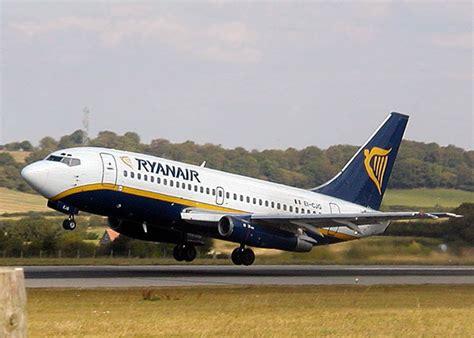 interno aereo ryanair ryanair opinioni e recensioni