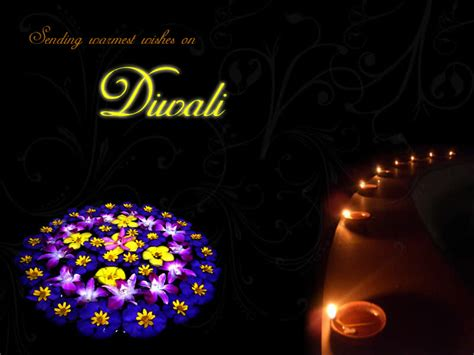 wallpapers hd diwali greetings 2012