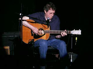 acoustic guitar lessons tutorials and gear buying guides acoustic guitar lessons tutorials and gear buying guides