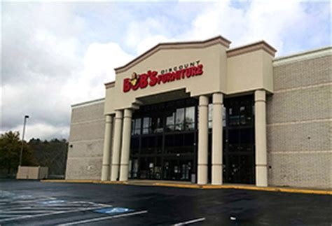 Bobs Furniture Pa by Bob S Discount Furniture In Monroeville Pa 412 349 4