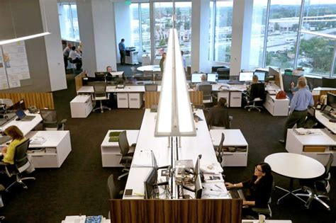 design engineer houston office market woes to last a while houston chronicle