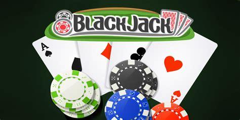 kebenaran tentang permainan judi blackjack permainan
