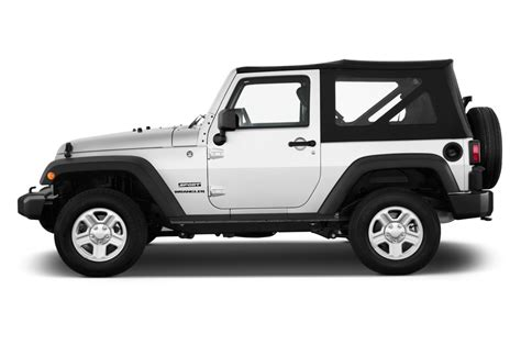 jeep sports car 2013 jeep wrangler reviews and rating motor trend