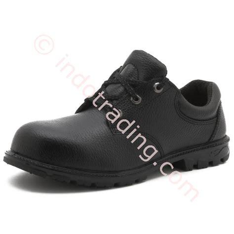 Sepatu Boot Merk Cheetah Jual Sepatu Safety Merk Cheetah Tipe 2002h Harga Murah