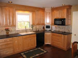 lovely Kitchen Cabinets Harrisburg Pa #1: IMG_0840-wr.jpg