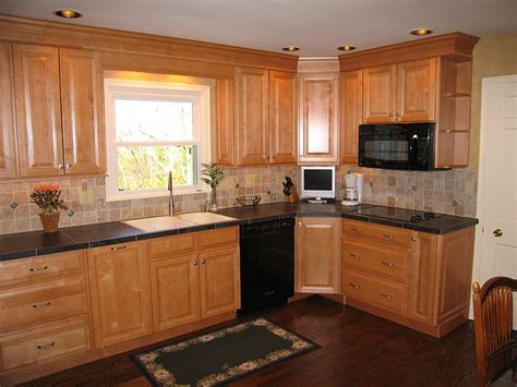 pictures of remodeled kitchens kitchen in ft wright kentucky