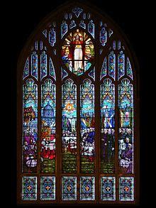 saint viateur doutremont church wikipedia