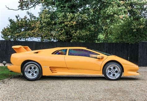 how to learn about cars 1992 lamborghini diablo transmission control historics at brooklands specialist classic and sports car auctioneers ref 102 1992